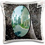 jos-fauxtographee-realistic-glass-view-of-the-hotel-on-tahiti-village-grounds-in-las-vegas-nevada-wi
