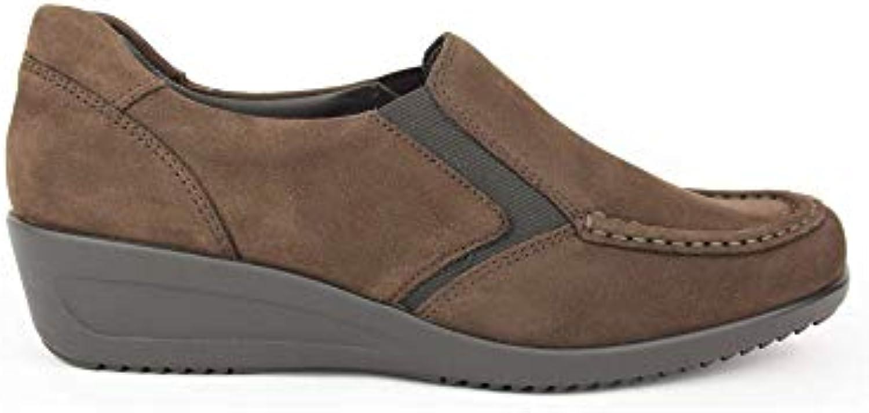 Ara scarpe mocassino mocassino mocassino donna modello Zurich Codice 12-40638 | nuovo venuto  bf4bef