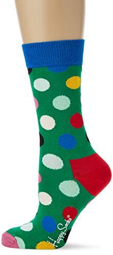 Happy Socks Big Dot Sock Calcetines