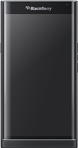 blackberry-priv-uk-sim-free-mobile-phone