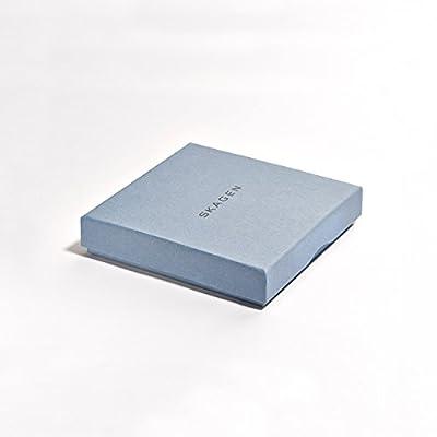 Skagen Women Sea Glass Bracelet SKJ1047040