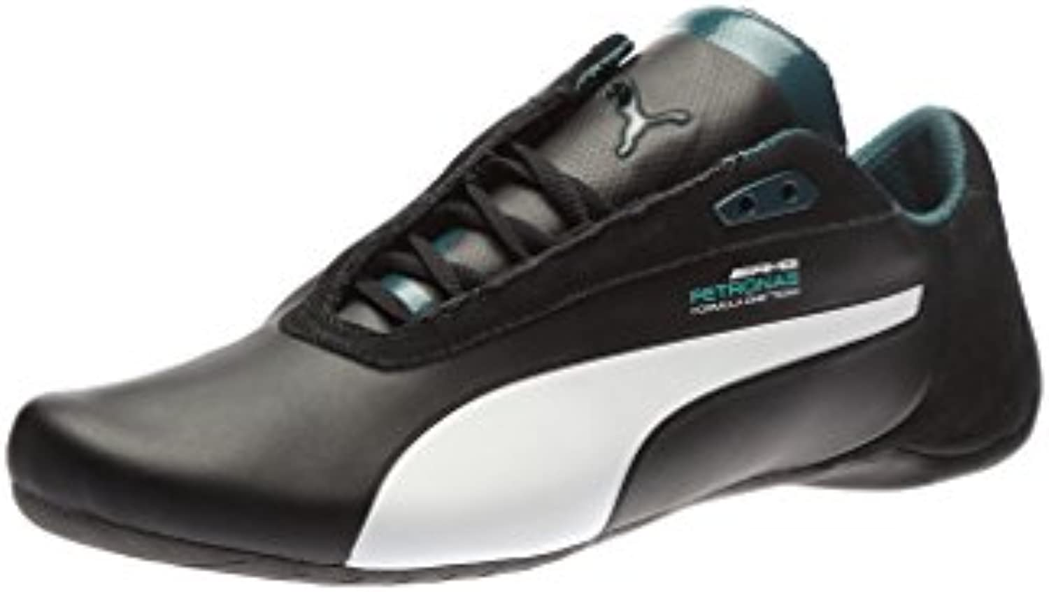 Donna  Uomo Puma Puma Puma scarpe da ginnastica Uomo Eccellente valore Vinci l'elogio dei clienti Buon diverdeimento   Prezzo basso  5b23fe