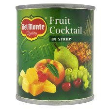del-monte-fruit-cocktail-in-syrup-227g