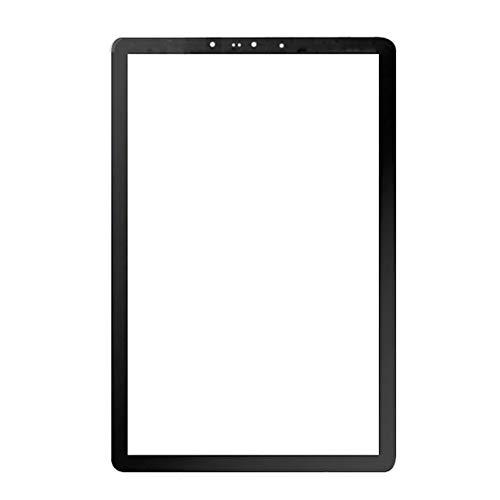 Ersatzglas für Samsung Galaxy Tab S4 SM-T830 T830, 26,7 cm (10,5