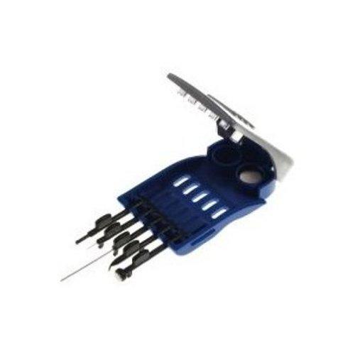 rayovac-ray-cleantool-set-accesorios-de-limpieza-audifonos