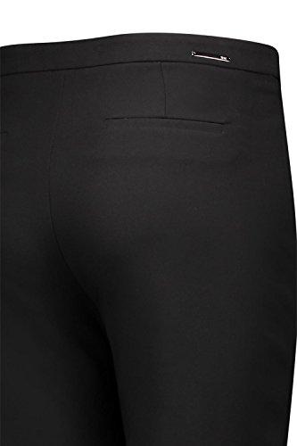 MAC Damen Hose Celine Dress Up Black