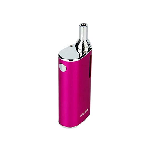 Kit básico original Eleaf iStick atomizador GS-Air