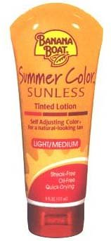 banana-boat-summer-color-sunless-tanner-lotion-4oz-by-unique-sports-accessories