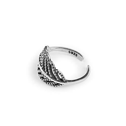 DOLOVE Herren Damen Unisex Kinder - 925 Sterlingsilber Sterling-Silber 925 Keine Angabe