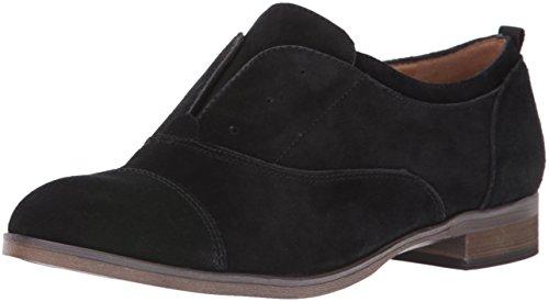 franco-sarto-blanchette-mujer-us-8-negro-zapato