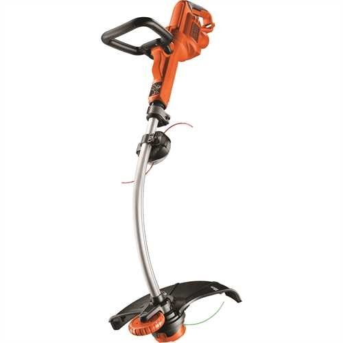 Black&Decker String Trimmers GL9035 35CM 900W Coupe Bordure Électrique à fil