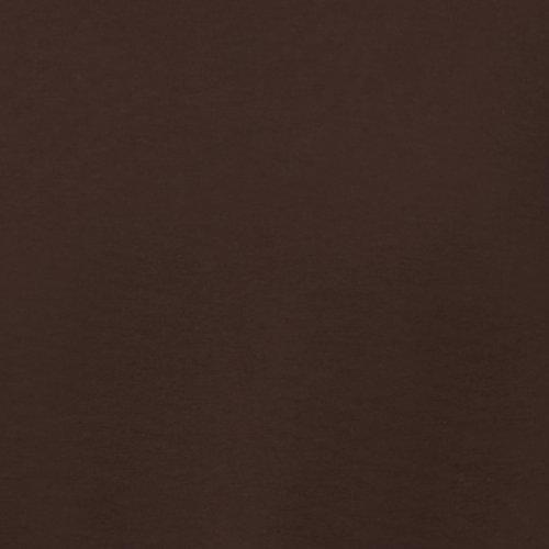 Les jeux vidéos sont ma thérapie - Femme T-Shirt - 14 couleur Marron Foncé