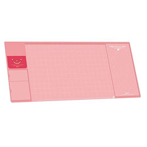 Befitery Schreibtischunterlage Multifunktions Schreibtisch Matte Pad Tischmatte kreativ Computer...