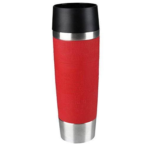 emsa-515617-isolierbecher-mobil-geniessen-500-ml-quick-press-verschluss-rot-travel-mug-grande