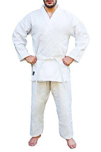 Hasaki - Kimono de karate o karate-gi