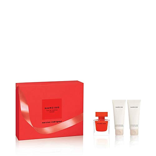 Narciso rodriguez set - 200 ml