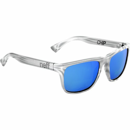 neff-chip-sunglasses-clear