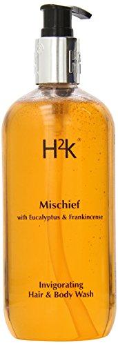 h2k-skincare-travesura-jabon-liquido-para-el-cabello-y-el-cuerpo-500ml