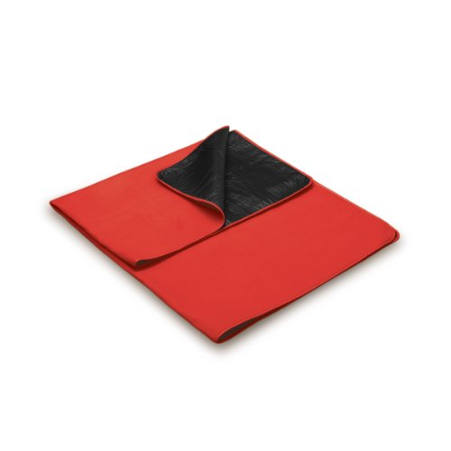 picknick-zeit-outdoor-picknick-decke-tote-solid-red