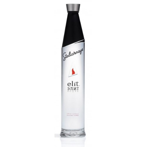 70cl-stolichnaya-elite-vodka-case-of-6