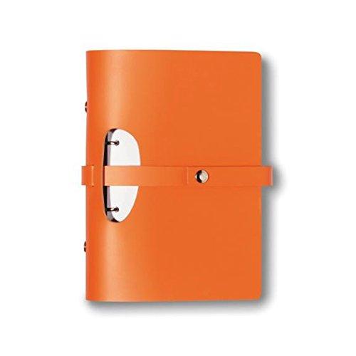 organizer-in-cuoio-oblo-greenwitch-agenda-multifunzione-rubrica-borsa-arancione