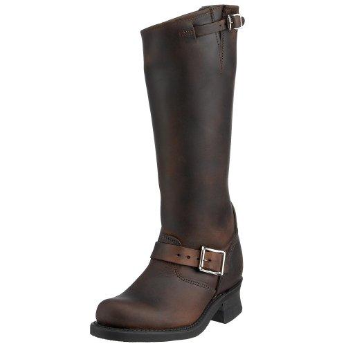 frye-womens-engineer-15r-boot-gaucho-77555gau6-4-uk-d