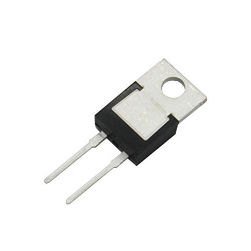 C3D03060A Diode Schottky switching 600V 3A C3D, SiC TO220-2 CREE 3a-diode