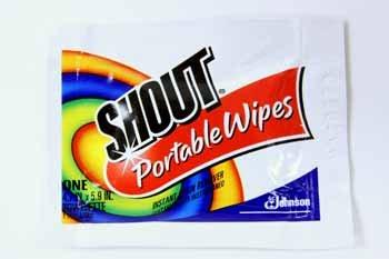 shout-shout-362742-lingettes-case-de-80