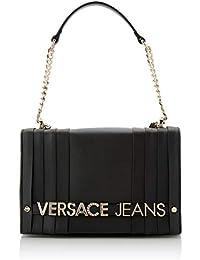 a033478ba5 Amazon.it: BORSE VERSACE - Versace Jeans / Borse: Scarpe e borse