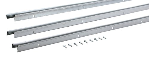 m-d-products-69909-72-in-x-84-in-mill-finish-aluminum-vinyl-door-weather-stripping-pack-of-10