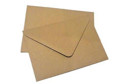 lot-de-100-enveloppes-en-papier-kraft-recycle-marron-mouchete-format-c6-114-x-162-mm-a6