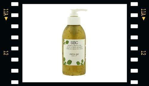 sbc-detox-gel-125ml