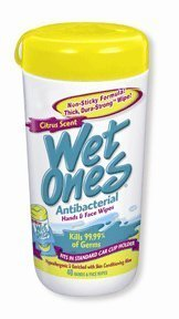wet-ones-antibacterial-hand-wipes-citrus-canister-40-count-2-pack-by-playtex