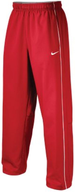Nike Men's Core 2.0 Team Woven Pants