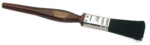 Draper 26213 - Expert 19 mm Brosse de peinture (Yade5)