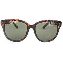 Gafas de sol Vintage Retro - Audrey Hepburn