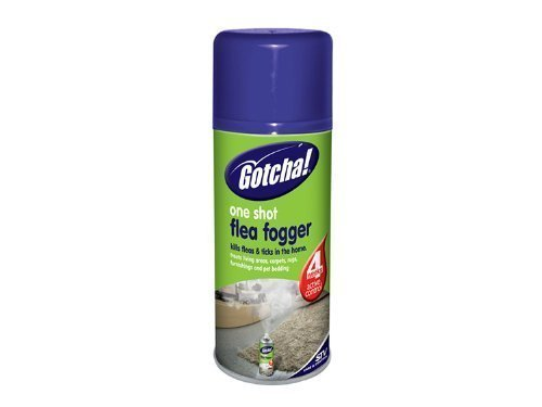 gotcha-one-shot-flea-fogger-kills-fleas-and-ticks-treats-up-to-75-cubic-metres-150ml-stv028