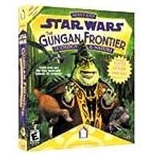 Star Wars Episode 1: Gungan Frontier