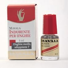 mavala-indurente-unghie-5ml