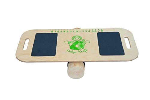 Helga Kreft Helga kreft90300Billy Balance Board