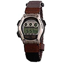 Reloj Casio FTL-111HV-5AV