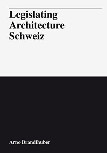 legislating-architecture-schweiz
