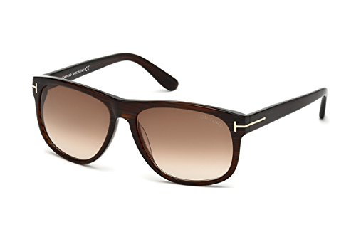 Tom-Ford-Sonnenbrille-Olivier-FT0236