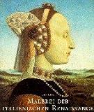 Malerei der italienischen Renaissance
