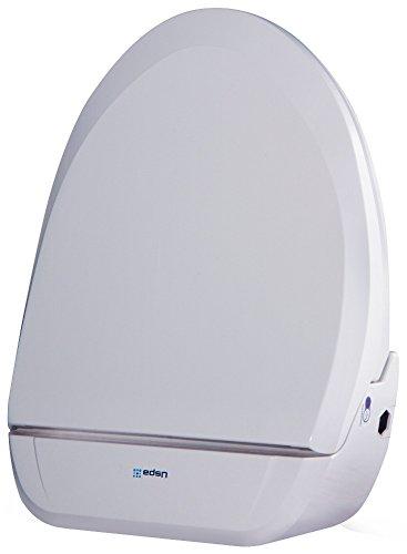 USPA 7035R DUSCH WC WASHLET