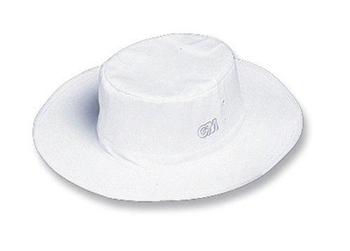 gm-panama-cricket-hat-white-large