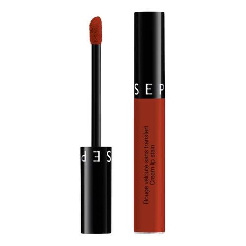 sephora-rouge-veloute-sans-transfert-cream-lip-stain-25-coral-sunset