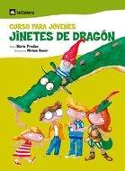 Curso para jóvenes jinetes de dragón (Oficios mágicos, Band 2) -