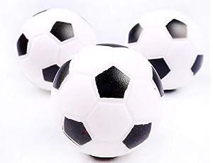 Jouet pour chien jouet élastique solide balle molle animal familier vocal football football jouet balle Teddy