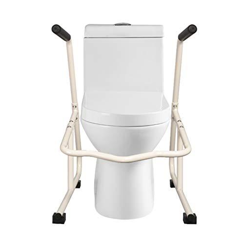 GYZ WC Geländer, Stahl Sicherheitsgeländer, Schwangere Frauen-Bad